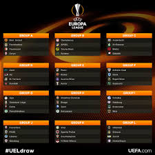 thanksgiving tv football schedule schedule of europa league games on us tv and streaming on