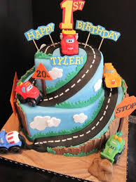 first birthday cakes meknun com