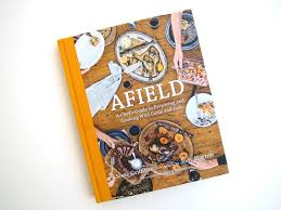 first look afield by austin butcher jesse griffiths with andrew