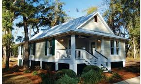 Small House Plans With Porches by Tropical Bedrooms Best Small House Plans Small Cottage House
