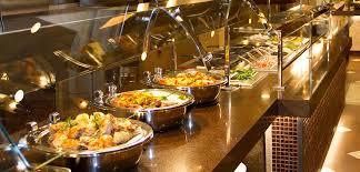 Best Buffet In Blackhawk by The Buffet Thunder Valley Casino Resort