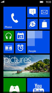 win apk amazing windows phone 8 screen apk for android from here