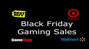 gamestop black friday hours 2016 gamestop thanksgiving 2017