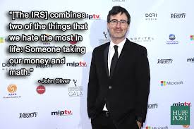 funny thanksgiving picture quotes 11 john oliver quotes that make the truth easier to swallow huffpost