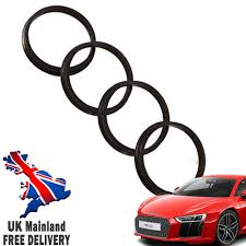 4 x alloy wheel hub centric spigot rings 110 0 108 0 wheel