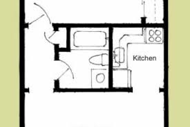 one room cabin floor plans 28 studio cabin floor plans simple cabin plans studio design