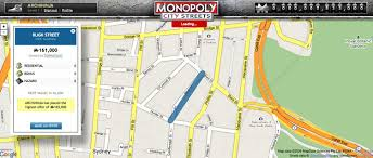 monopoly map of monopoly on maps archi