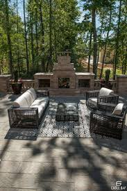 343 best patio inspiration images on pinterest outdoor living