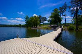Alabama lakes images Cullman county parks rec smith lake park jpg