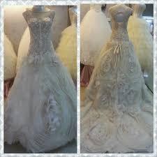 cheap wedding dresses in divisoria philippines amore wedding dresses