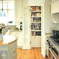 kitchen pantry cabinet freestanding kitchen pantry cabinet bloomingcactus me
