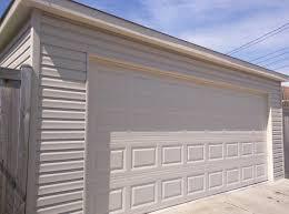 amarr garage door review garage door replacement melbourne fl fluidelectric