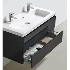 credence salle de bain ikea charmant meuble bas salle de bain ikea 3 indogate salle de bain