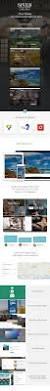 siver luxury resort wordpress theme by createit pl themeforest