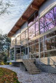 this house brings scandinavian charm to chesapeake bay metropolis