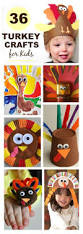 288 best holiday thanksgiving for kids images on pinterest