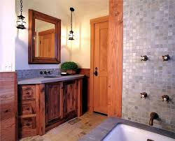 simple simple rustic country bathroom ideas rustic bathroom simple