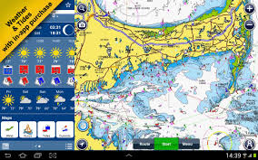 Map Of Usa Hd by Boating Hd Android Apps On Google Play