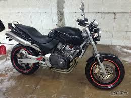 honda hornet honda hornet 250 1999 motorcycles egybikers com
