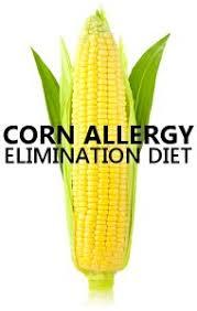 food sensitivity elimination diet find your food intolerance