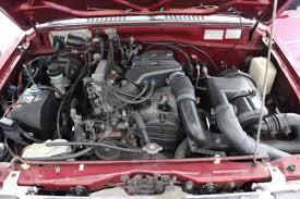 daihatsu feroza engine daihatsu feroza sx ii 4x4 sx ii 4x4