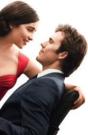 me before you u2013 official movie site u2013 available on digital hd 8 16