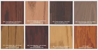 installing wood floors wood flooring