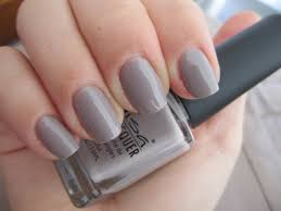 stunning nail polish for workplace on small nail decoration ideas