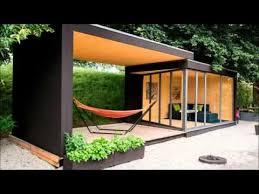 modern cottage design modern cottage garden design youtube