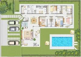 Extreme Plantas De Casas De Sitio Com Varanda. Latest Planta Com Dormitrio  &BA86