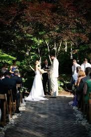 emory conference center wedding emory conference center hotel wedding ceremony reception venue