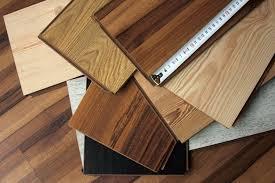 Laminate Flooring Material 8mm Vs 12mm Laminate Flooring U2013 Jv Wood Floors