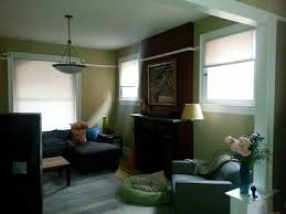 painting homes interior painting the interior of your historic denver home dowd restoration