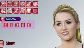hannah montana games play free games online