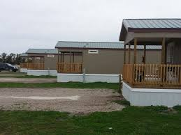 big chief rv park extended stay cabins ponca city ok