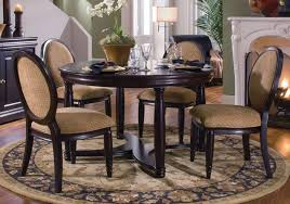 dining room a simple traditional dining room sets small with
