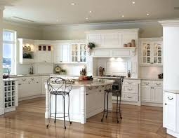 kitchen color ideas with white cabinets u2013 colorviewfinder co