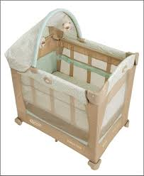 Beautyrest Crib Mattress Bedding Cribs Country Stacker Reversible Cribs