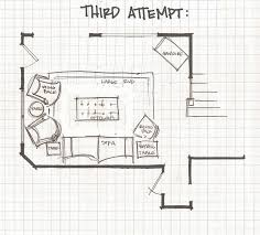 Living Room Layout Generator Office Layout Software Create Great Looking Plan Building Idolza