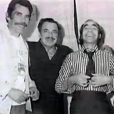 Loco Valdez Related Keywords Suggestions Peliculas De Loco Valdez   brothers ramon tin tan and el loco valdez tin tan el gran
