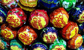 where to buy candy 1 chupa chups wikimedai commons 1 jpg itok yf5rsydu