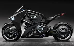 black honda motorcycle futuristic honda motorcycle to star in u0027ghost in the shell u0027