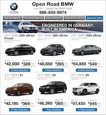 Bmw I8 Lease Specials - edison bmw new car lease specials dealer lease deals