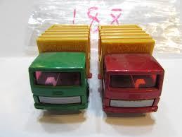 matchbox honda wheels 2002 honda civic black 115 0004676 4 60