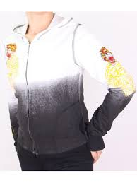 women u0027s ed hardy hoodies cheapest women u0027s ed hardy hoodies