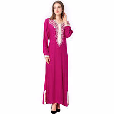 online buy wholesale muslim women clothing from china muslim women
