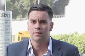 Seeking Kyle Actor Salling Child Prosecutors Seek Dismissal After