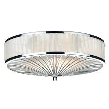 best online lighting stores lighting options for low ceilings best low ceiling lighting ideas on