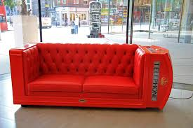 Old Sofas For Charity Where To Buy Furniture In London London Expats Guide