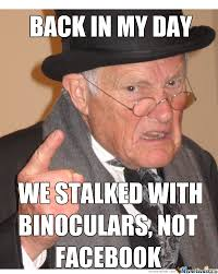 My Memes - 20 back in my day memes you know are too true sayingimages com